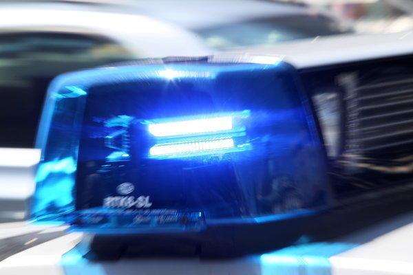 Пенсионерка пострадала встолкновении трёх «ПАЗов» вКургане