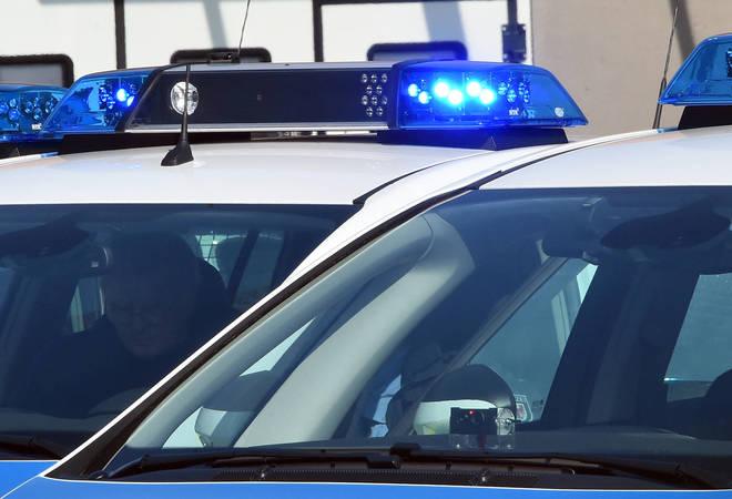 Две женщины иребенок пострадали вДТП вКстовском районе