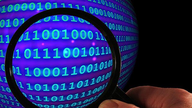 Всередине зимы в столице пройдет Cyber Security Forum 2017