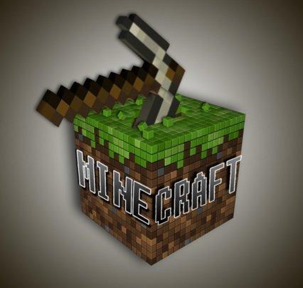 Microsoft готовит версию Minecraft для школ