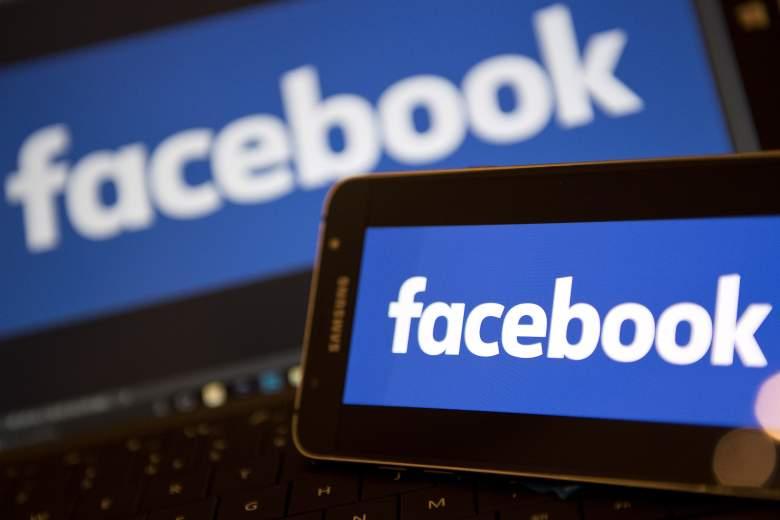 Фейсбук разблокировалRT возможность публиковать фото ивидео