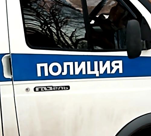 Двое мужчин найдены мертвыми вбане вНижегородской области 18января