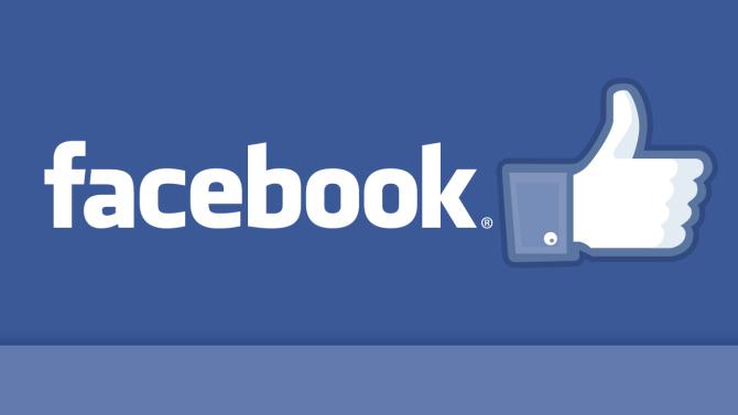 Житель россии нашел уязвимость в социальная сеть Facebook иполучил рекордный гонорар отсоцсети