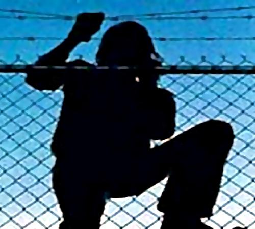 ВТатарстане экс-начальникаИК наказали штрафом засокрытие побега осужденного