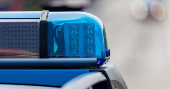 ВКурске «лоб влоб» столкнулись «Опель» и«Киа»: пострадали три человека
