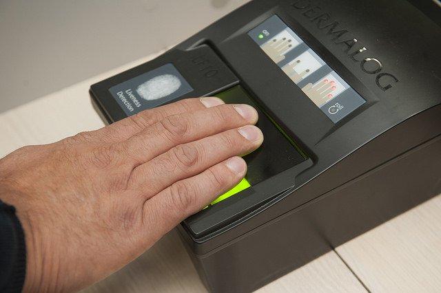Русские банки обменяются биометрическими данными клиентов