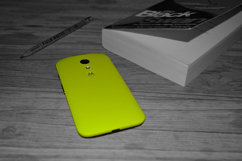 НаGeekBench появились детали телефона Motorola G7 Play Surfaces