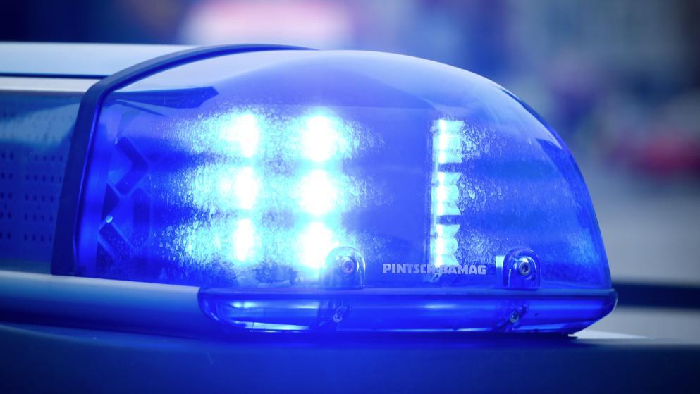 Натрассе вБалашовском районе «Хонда» вылетела вкювет: трое в клинике