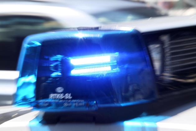 ВДТП вЗахаровском районе пострадала 3-летняя девочка