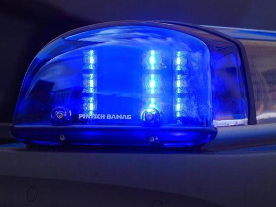 Под Кузнецком врезались фура илегковушка: погибли два человека