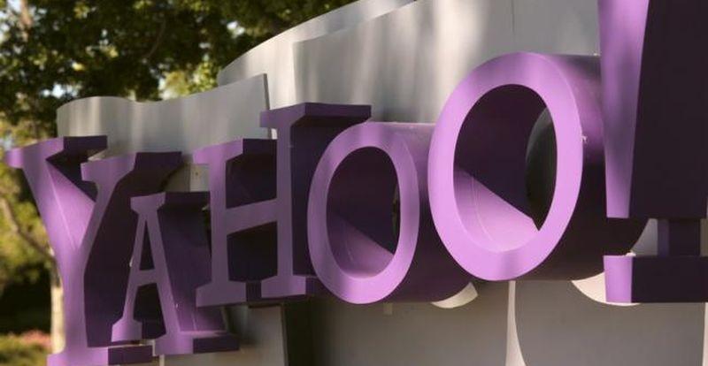 Стартовало расследование похакерским атакам накомпанию Yahoo