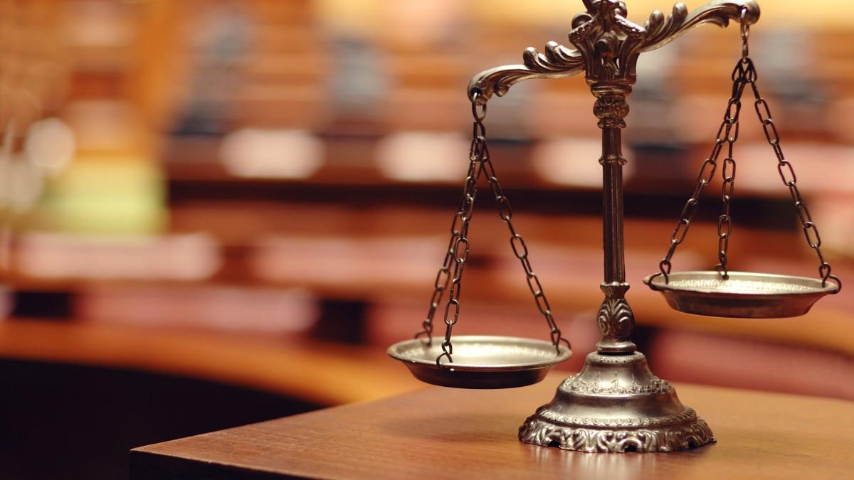 Гражданин Шурышкарского района заизнасилование племянницы получил 13 лет строгого режима
