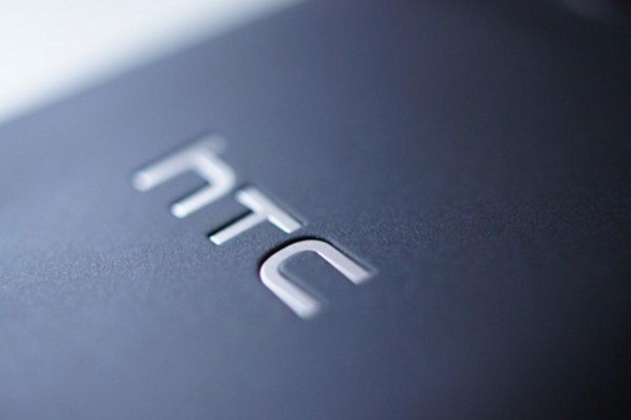 Компания HTC готовит новый 6,9-дюймовый планшет Desire T7