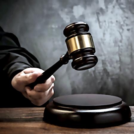 Директора лагеря осудили заоткрытый люк, вкотором умер ребенок
