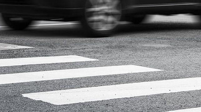 ВАстраханской области умер пешеход