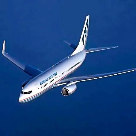 В столице экстренно приземлился самолет, летевший вСочи