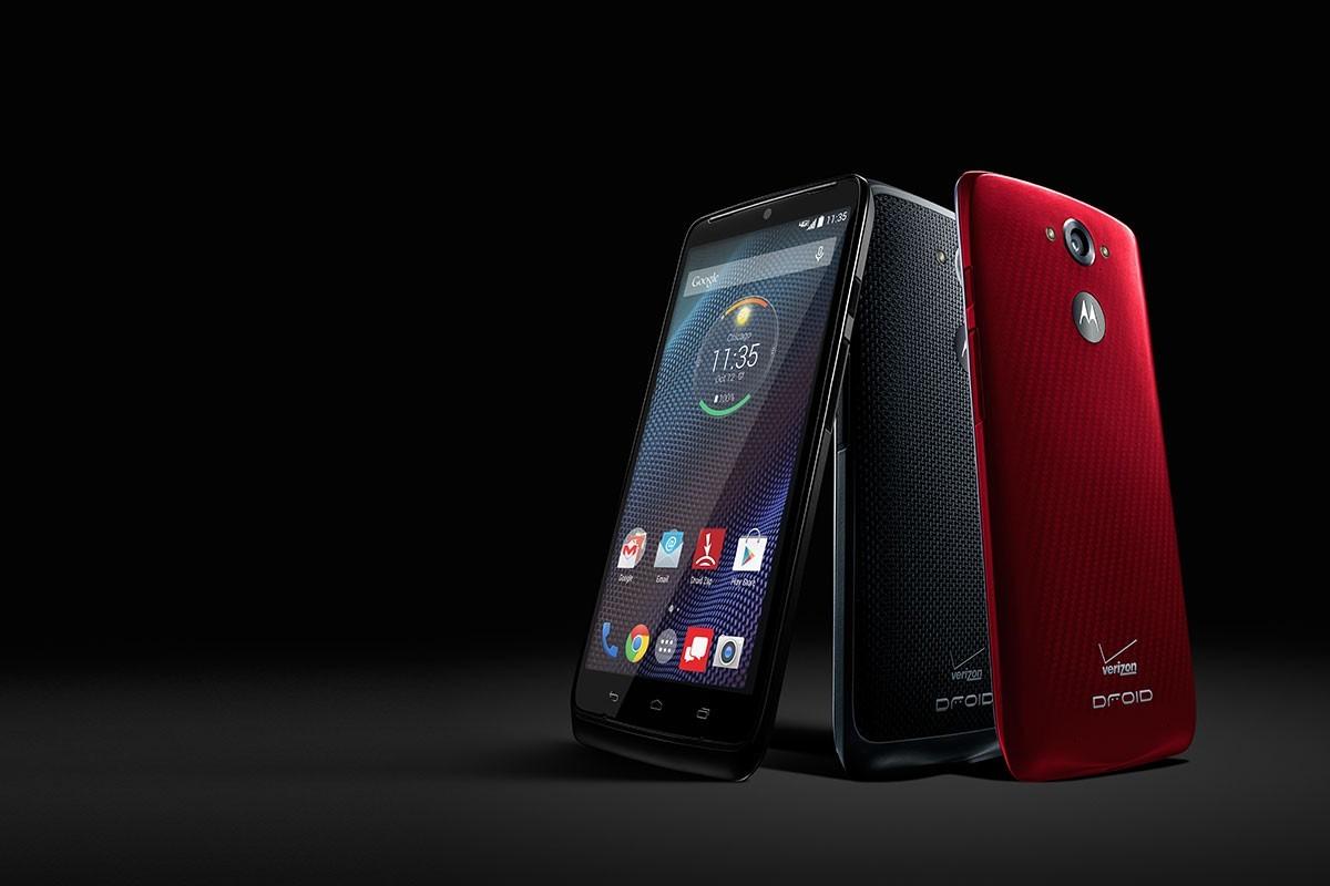 11 февраля Lenovo объявит о возвращении Motorola в Россию