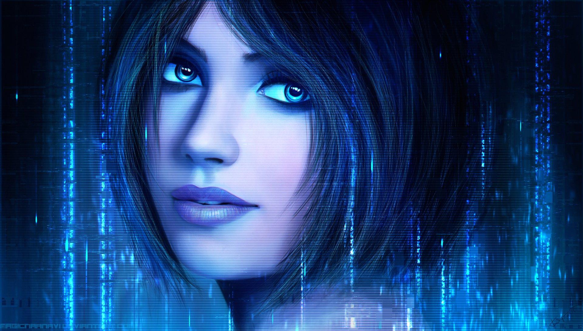 Cortana напомнит о выполнении данных по электронной почте обещаний