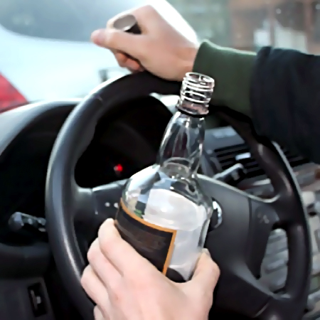Генпрокуратура: ВСветлогорске нетрезвый шофёр «Ленд Крузера» травмировал инспектора ГИБДД