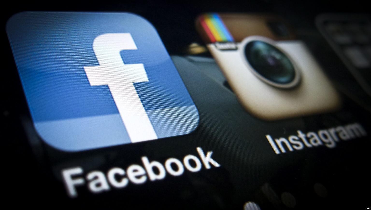 В социальная сеть Facebook появятся исчезающие публикации