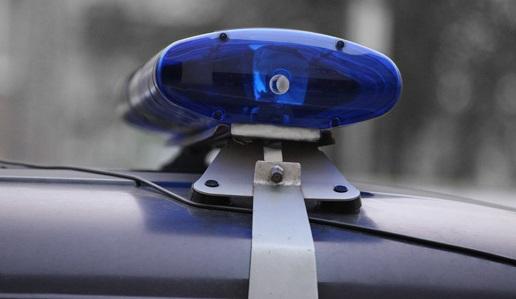 ВКисловодске вДТП погибла беременная женщина-водитель