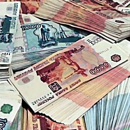 ВПерми начальник УКпохитил практически 60 млн руб.
