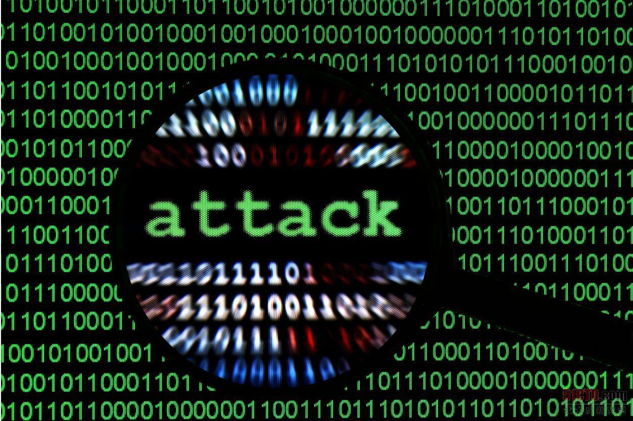 Жертвами DDoS-атак в 2015 году стали 17% российских компаний