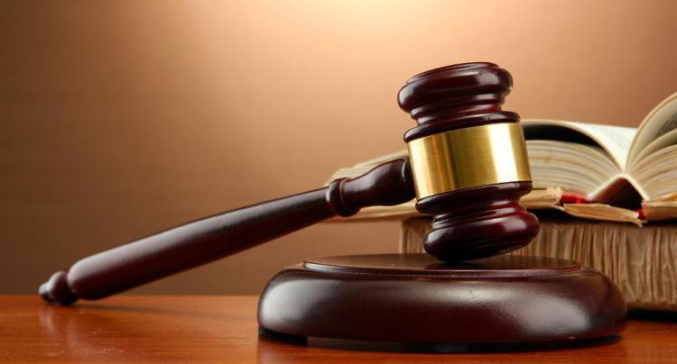 ВЧебоксарах осужден мужчина, изнасиловавший девушку в«благодарность» запомощь