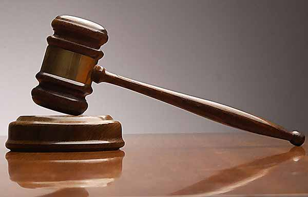 Мать-убийца, искромсавшая ножом новорожденного, получила три года тюрьмы вНижегородской области