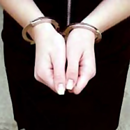 ВКраснодаре задержали пенсионерку, 12 лет скрывавшуюся отИнтерпола
