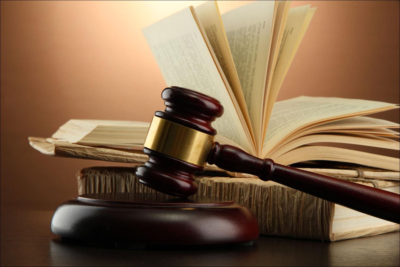 Ульяновец получил 9,5 лет колонии заубийство молодого человека натурбазе «Дача»