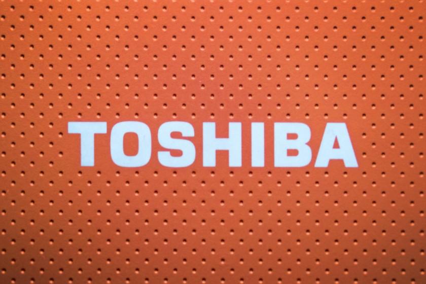 Кризис заставляет Toshiba реализовать одно из главных подразделений