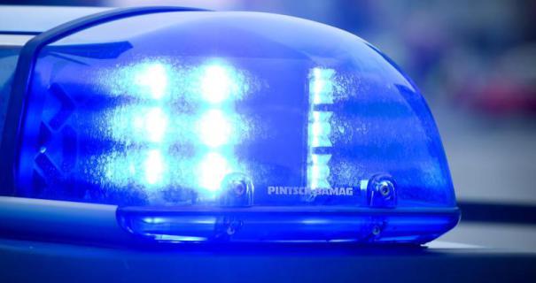 4 человека погибли итрое пострадали врезультате дорожного происшествия вЯрославской области