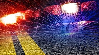 Натрассе вМихайловском районе Ниссан врезался в грузовой автомобиль