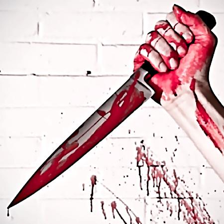 Нижегородец пырнул ножом конкурента из-за слабости кдоярке