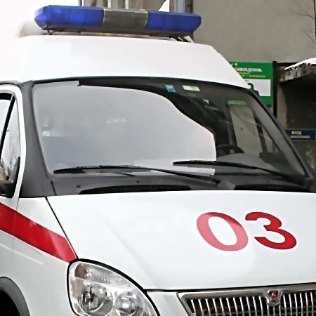 ВТомской области произошла крупная автоавария