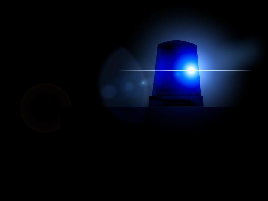 В Свердловской области в результате ДТП пострадали женщина и два ребенка