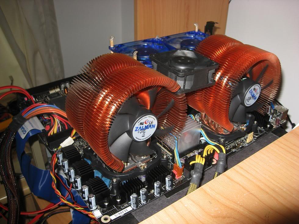 Слухи: AMD невыпустят шестиядерный вариант процессора Ryzen