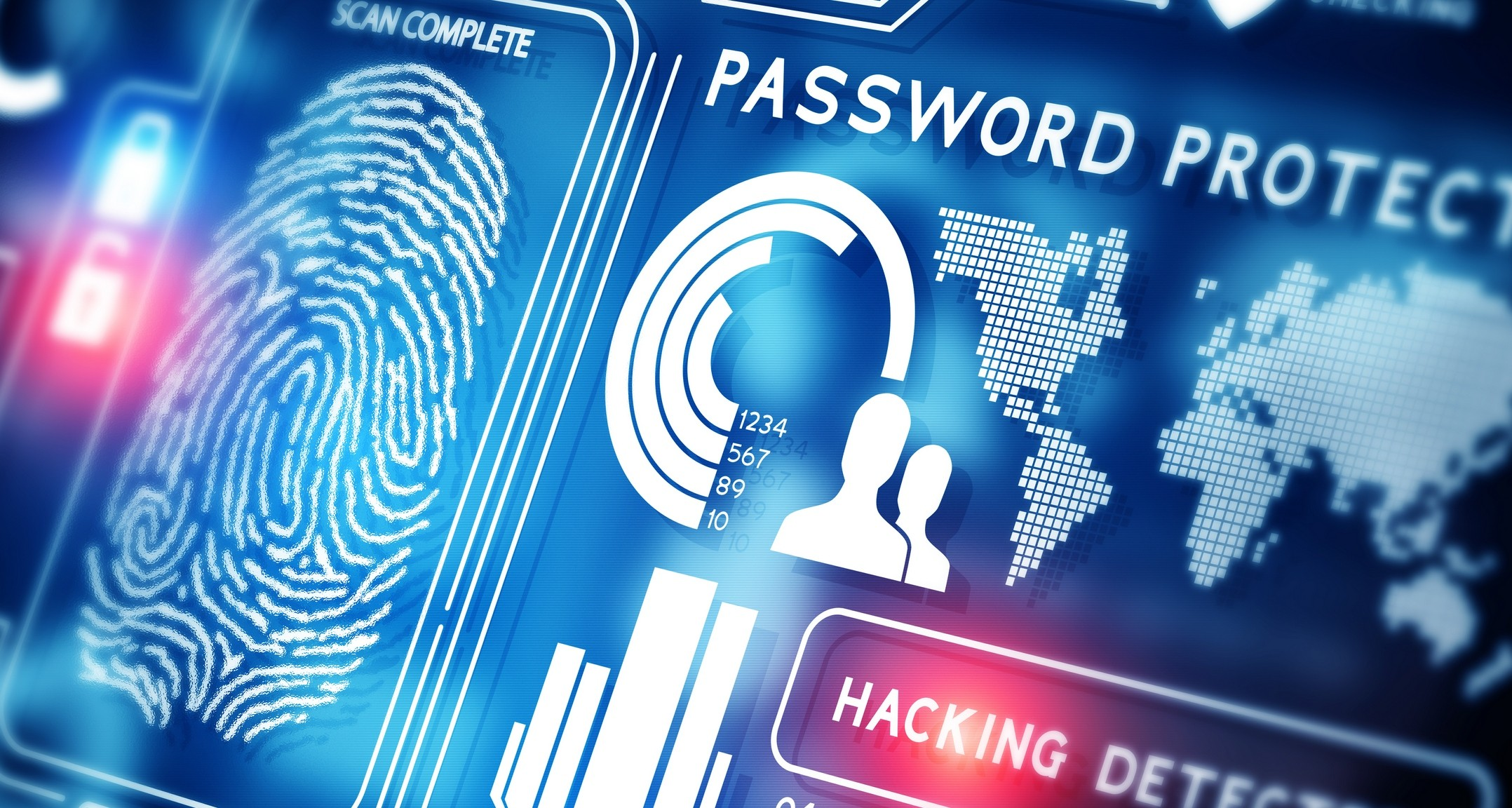 Польский МИД атаковали якобы русские хакеры