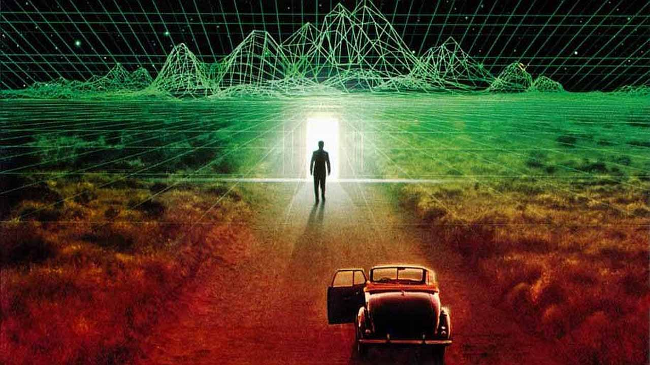 Есть подтверждения, что наш мир— это голограмма, ноне трехмерное пространство