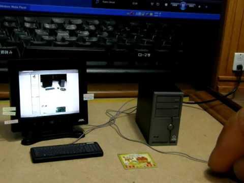 Как сделать маленький ноутбук