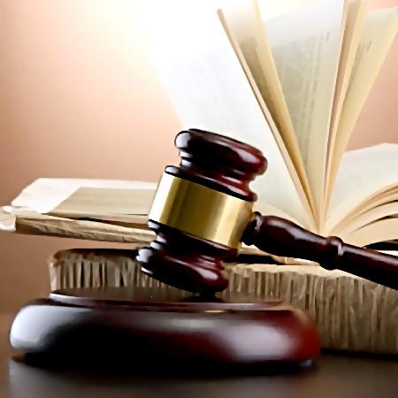 В Тольятти мужчину осудили за убийство партнера по бизнесу