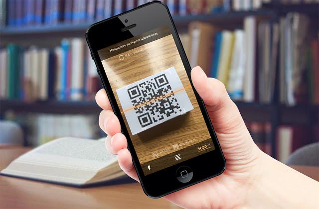 ВChrome для iPhone появится новая функция отGoogle