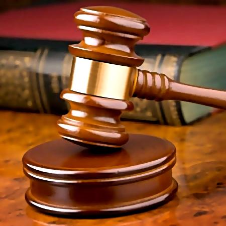 Кировский чиновник получил срок за взятку в 1,5 миллиона рублей
