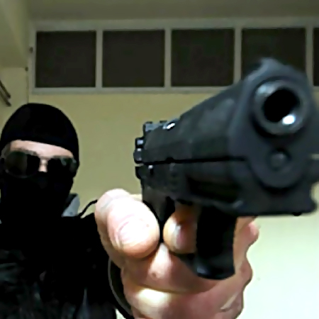 Москвичка заказала убийство матери