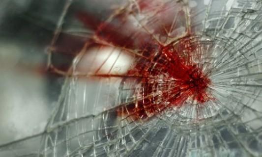 ВАрхангельске вДТП погибли два человека