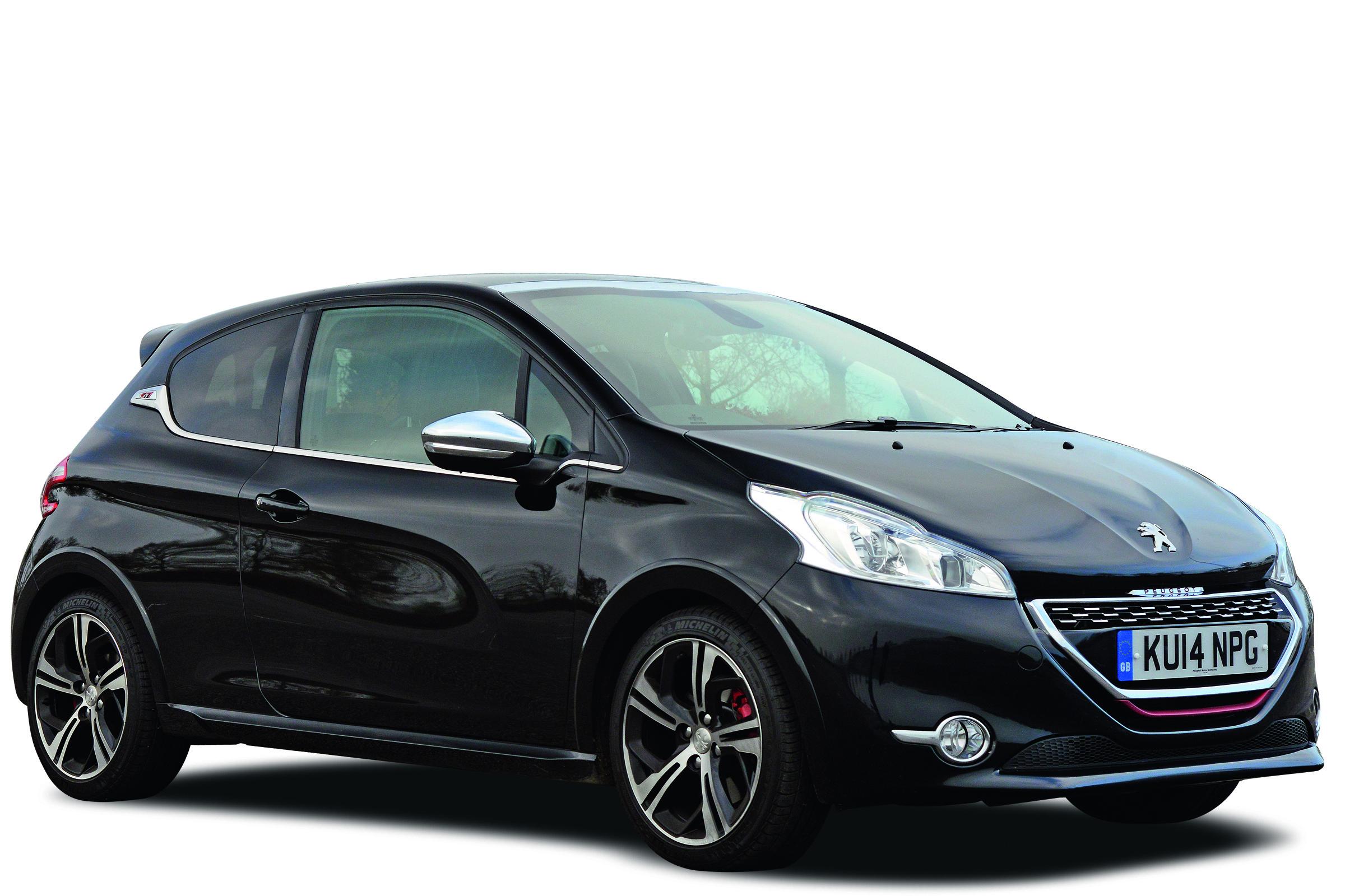 Peugeot (Пежо) планирует собирать автомобили вАфрике