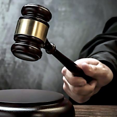 Девушка, перевозившая наркотики из Уфы, получила 16,5 лет тюрьмы