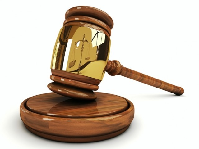 Участник покушения наэкс-начальника екатеринбургского УВД предстанет перед судом