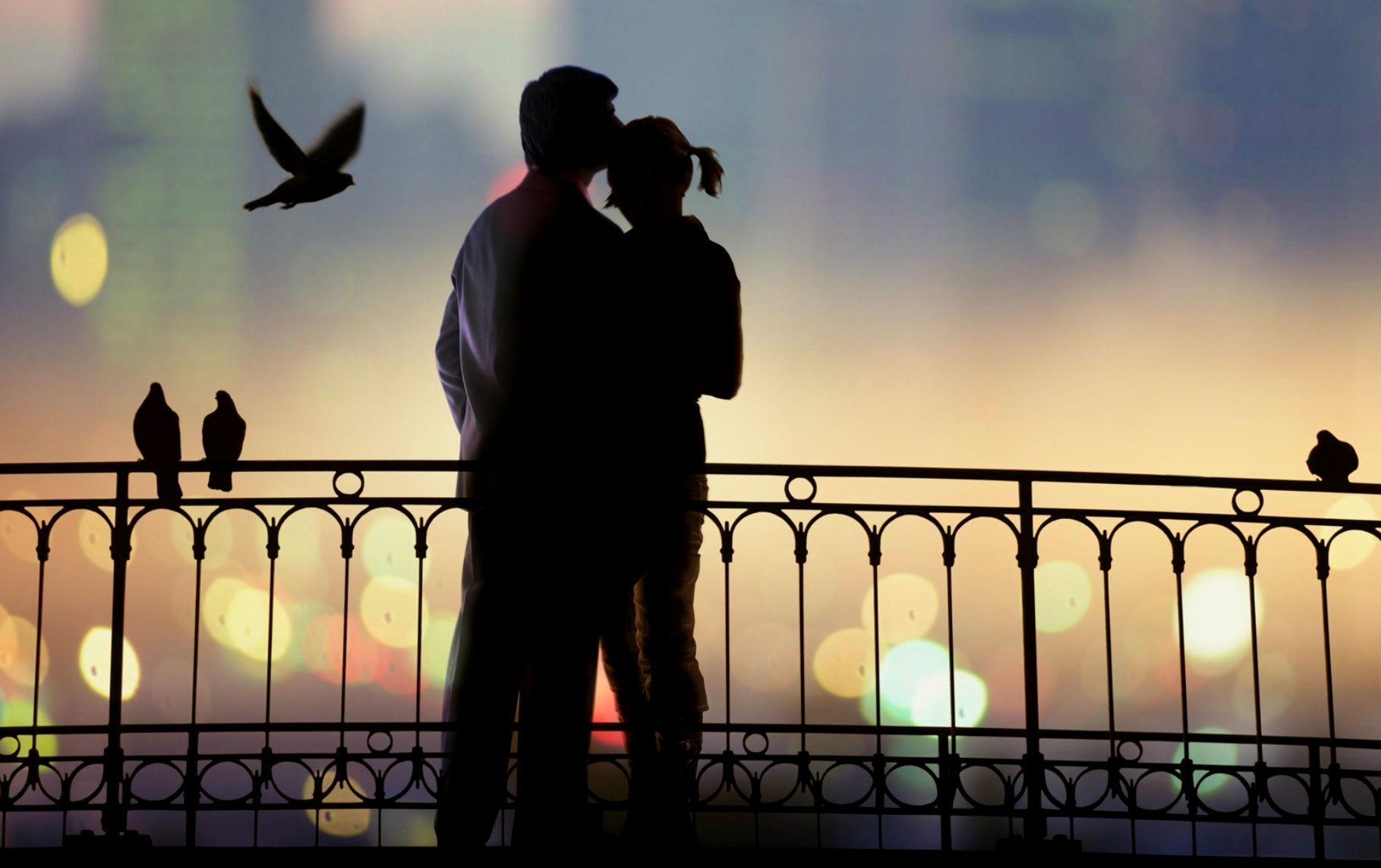 Лечение рака вдетстве влияет набудущую сексуальность